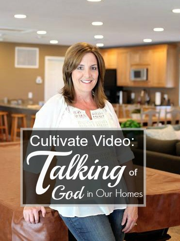 VIDEO-talking-of-God-in-our-homes-CAH