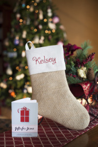 Cultivating Christmas, Keepsake,